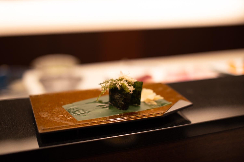 沖縄残波岬ロイヤルホテル|日本料理・琉球料理 花織